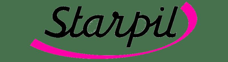Starpil Wax - Starpil Gyanta - Starpil Waxng System - Starpil Roll-On Gyanta - Starpil Filmwax - Starpil Waxolás- Starpil Gyantázás - Starpil Szőrtelenítő wax - Starpil Gyanta Elő- és Utóápolók - Starpil Gyantakészülékek