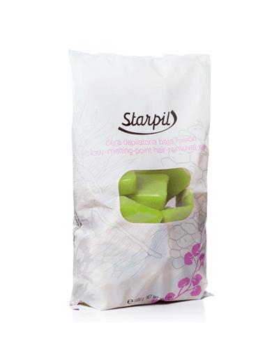 Starpil Wax - Starpil Gyanta - Starpil Waxng System - Starpil Roll-On Gyanta - Starpil Filmwax - Starpil Waxolás- Starpil Gyantázás - Starpil Szőrtelenítő wax - Starpil Gyanta Elő- és Utóápolók - Starpil Gyantakészülékek - Gyantamelegítő - Wax melegítő